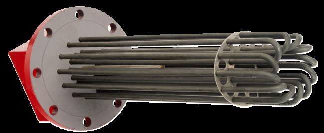 flange-heater-features-header