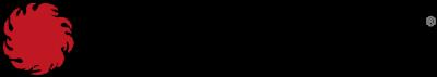 glo-quartz-logo