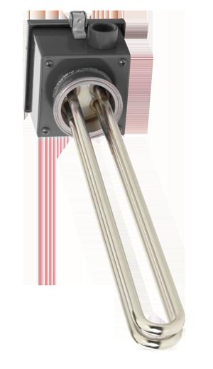 sanitary-flanged-heater-main